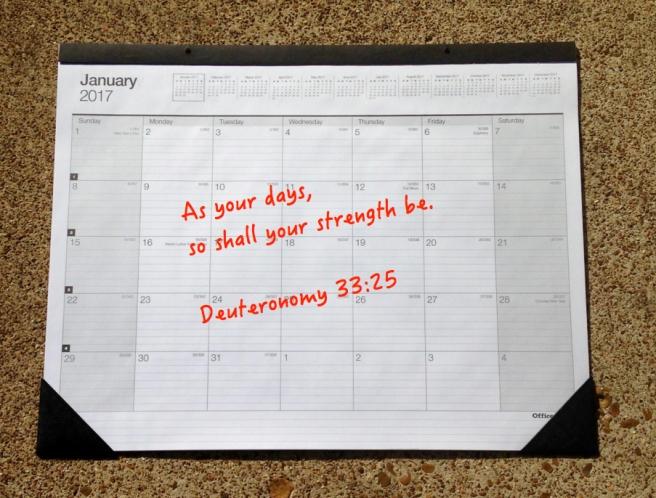 desk-pad-calendar